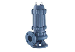 submersible-sewage-pumps-1